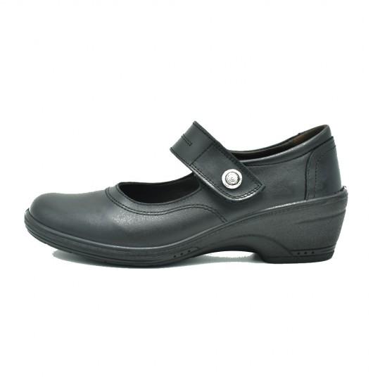 Zapato Luisetti piel modelo 0503 ST