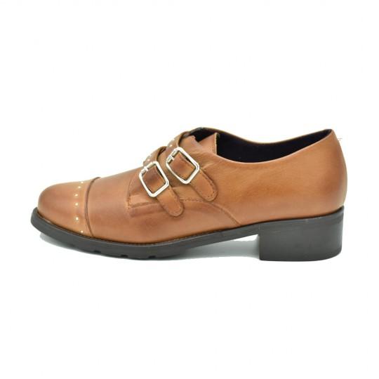 Zapatos Pitillos modelo 5841