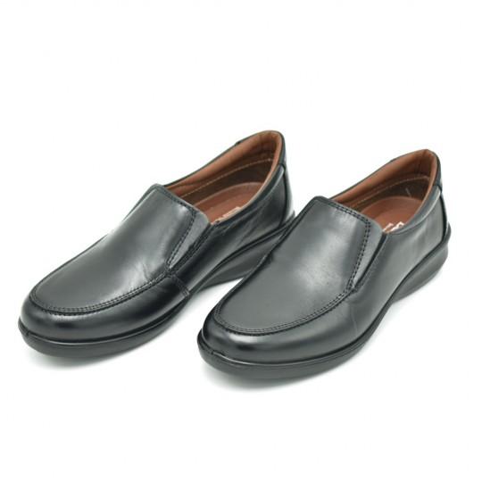 Zapato Luisetti modelo 0302