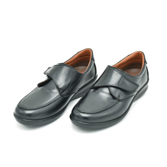 Zapato Luisetti modelo 0306