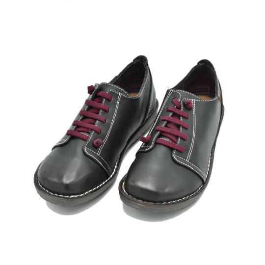 Zapato Mandarina modelo 2030DF