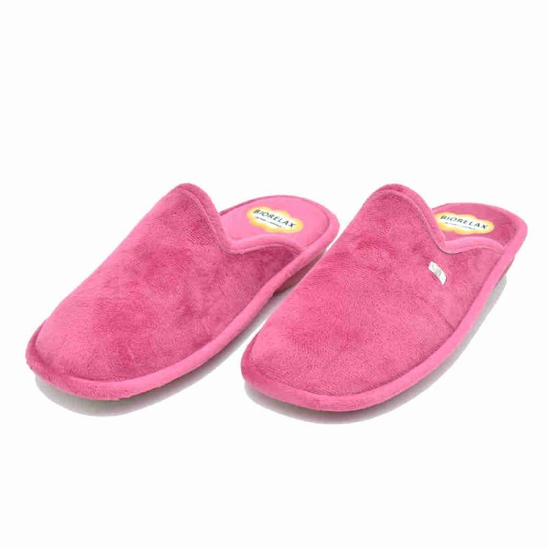 Zapatillas de casa de Biorelax 4570