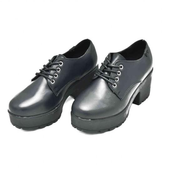 Zapato Coolway modelo Cruise