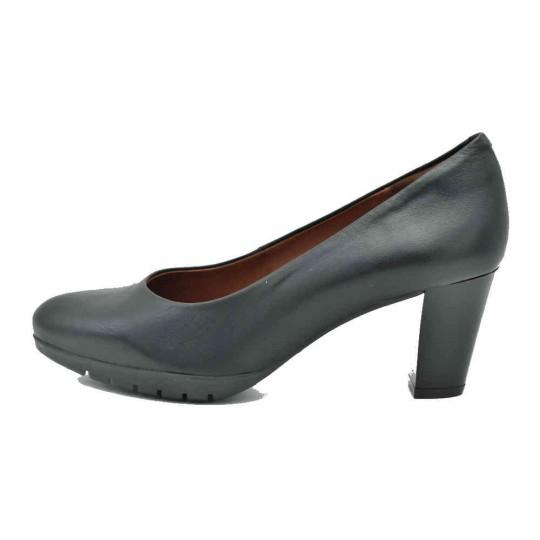 Zapatos piel Desiree modelo 92040