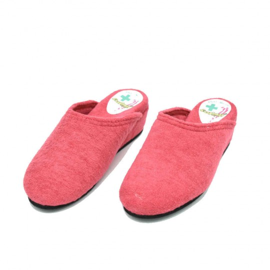 Zapatillas casa D´espinosa modelo 263