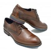 Zapatos Fluchos  modelo Ciclope F0958
