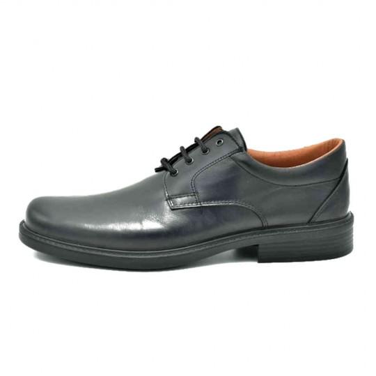 zapato confor luisetdetaaallelelela ei profesional Mod: 101