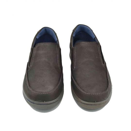 Zapatos Luisetti Modelo 32400