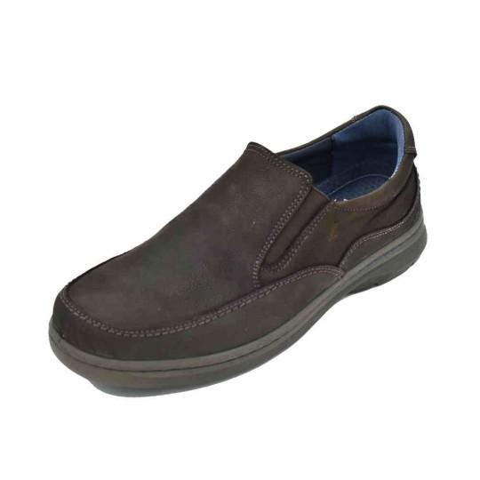 Zapato Luisetti modelo 32400