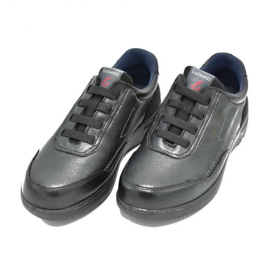 Zapato Luisetti modelo 32803