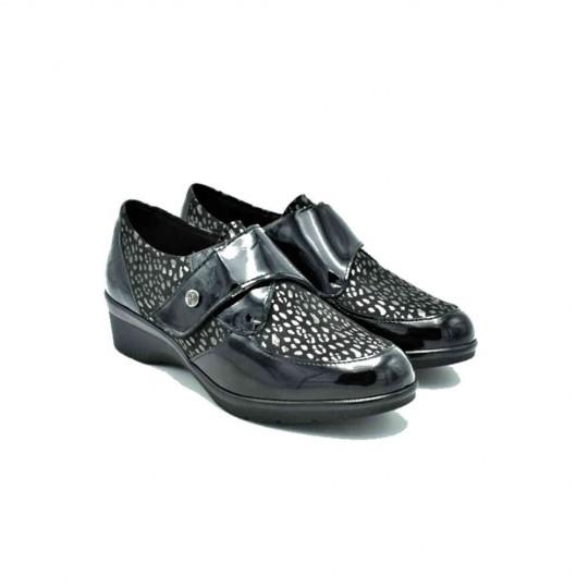 Zapato Pitillos modelo 6311