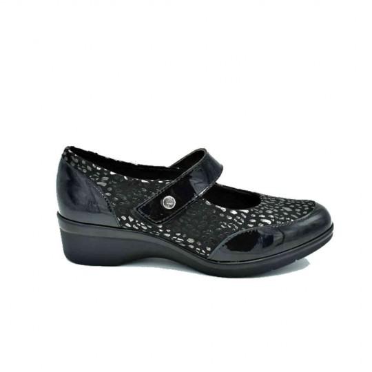 Zapato Pitillos modelo 6316