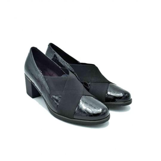 Zapatoa Pitillos modelo 6330