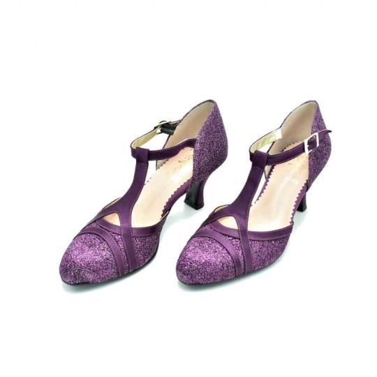 Zapatos Pomares modelo B0108