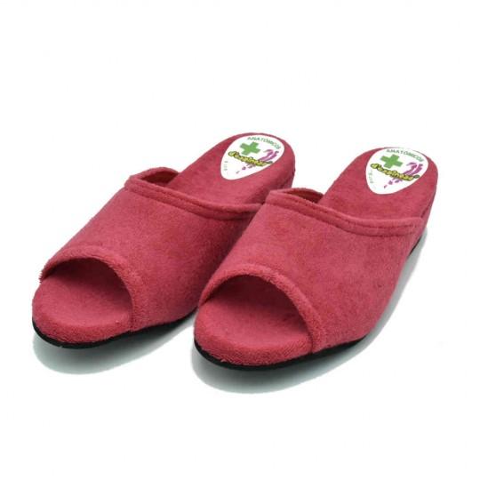 Zapatillas D´espinosa modelo 259