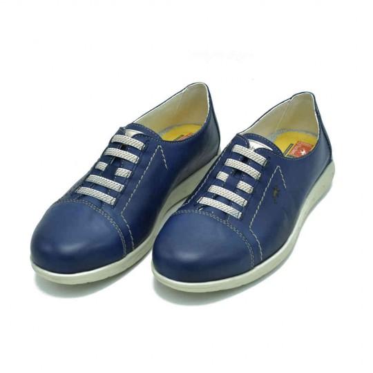 Zapato Fluchos modelo F0854
