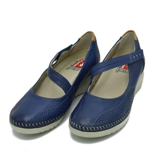 Zapato Fluchos modelo F0757