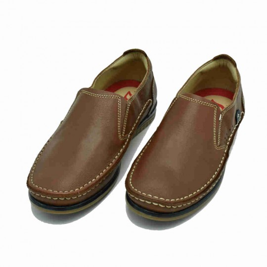 Zapatos Luisetti Modelo 21900