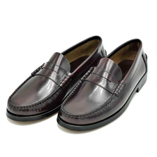 Zapato Castellanos Pomares modelo 54