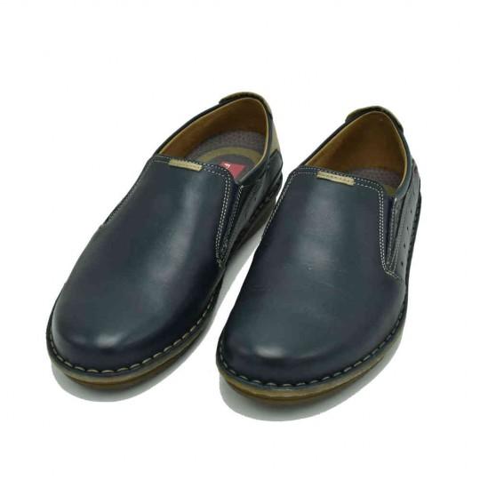 Zapatos Fluchos Modelo F0455