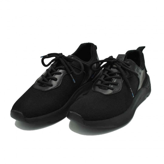 Zapato Deportivo Fluchos F1251